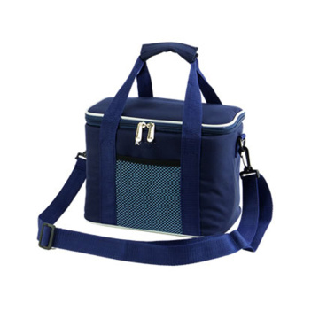 Multi-Function Roomy Business Neoprene Lunch Bag