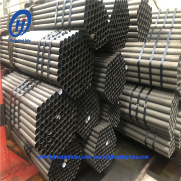 Seamless Mining Drill Pipes 30CrMnSiA Core Barrel Pipes
