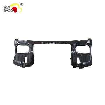 radiator support For Jinbei Grace Water Tank
