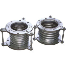 Stainless Steel Expansion Joint Price