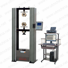 WDW-3 Computerized Electronic Universal Testing Machine