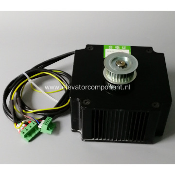 XiziOtis Elevator DO3000 Car Door Motor BM14794