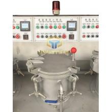 Small Yarn Dyeing Machine