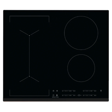 Electrolux Induction Hobs 60cm