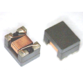 High current capacity inductor