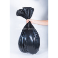 PE Plastic Garbage Can Bags