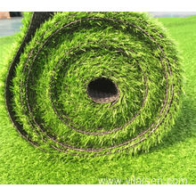 Factory wholesale garden artificial grass for decoration