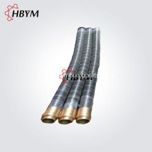 Factory Directly Sales Mortar Pump Concrete Rubber Hose