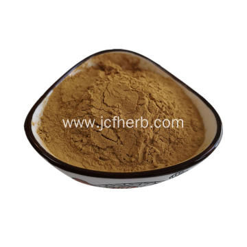 natural polygonum cuspidatum root extract powder