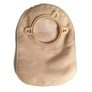 drainable colostomy ostomy bag price