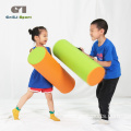 Indoor Playground Foam Soft Play