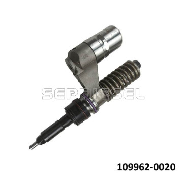 Injector 109962-0020 for NISSAN
