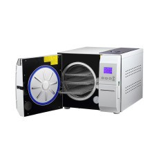 Small Autoclave for Beauty Studio