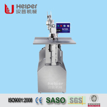 Electric Single Clipping Machine