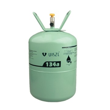 car R134A Refrigerant Gas
