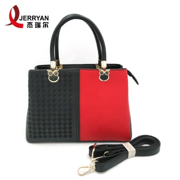 Women Oversized Handbags Tote Bags Online