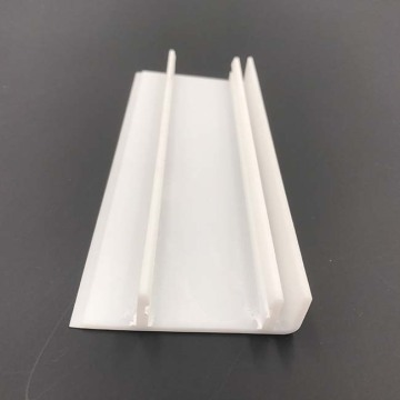 Customized 3D Printing Parts SLA SLS Plastic Prototype