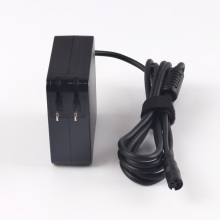 90W Universal Laptop AC Adapter With 10DC Tips