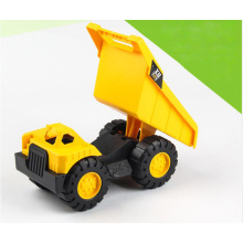 Sand Car Intelligent Toy For Children