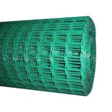 pvc coated welded wire mesh for sale