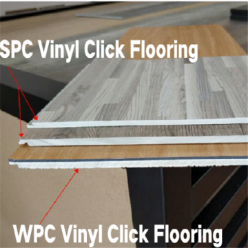 Pvc Flooring Advantages And Disadvantages