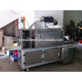 Medical Ear Loop Face Mask Making Machine