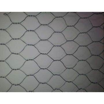Chicken Cage PVC Coated Welded Wire Mesh