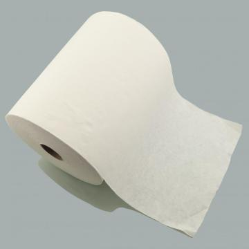 Jumbo Hand Towel Roll