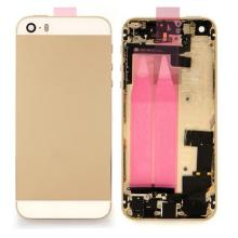 Apple iPhone 5S Back Cover Housing Assembly Replacement