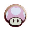 Lovely Mushroom Pin