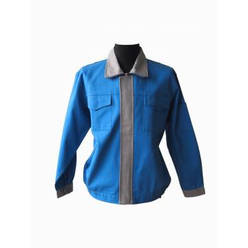 Construction Work Jacket and Shirts for Workers