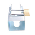 High Quality Trailer Coupling Lock