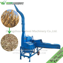 Weiwei factory price cattle cutting machine