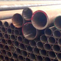 Q235 Seamless Steel Pipe