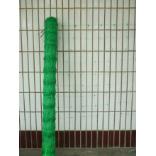 Plastic Plant Support Net