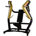 Decline Chest Press Gym Workout Equipment