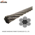 Best Selling Conductor Pulling Rope
