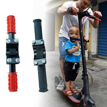 Suitable for Children's Handle of Millet M365 Scooter Adjustable Scooter Handrail Bicycle Handlebar Folded for xiaomi Scooter