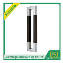 BTB SPH-092 Box Furniture Hardware Pull Door Handle