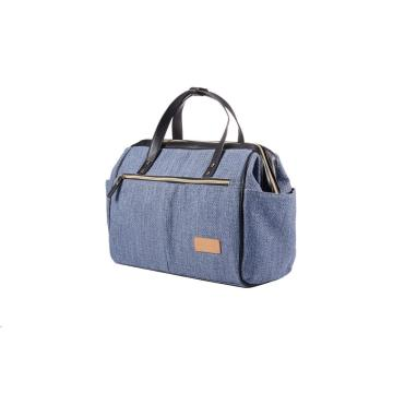 Multifunctional Tote Diaper Bag