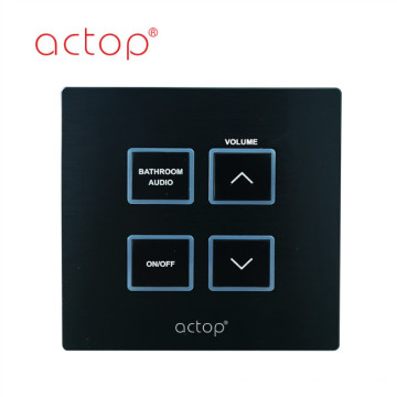 Hote smartphone remote control switch