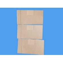 Disposable Medical Infusion Patch