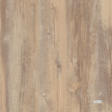 Good price new style lifeproof vinyl flooring