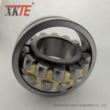 Spherical Roller Bearings For Heavy Industry