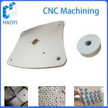 CNC machining turning precision parts