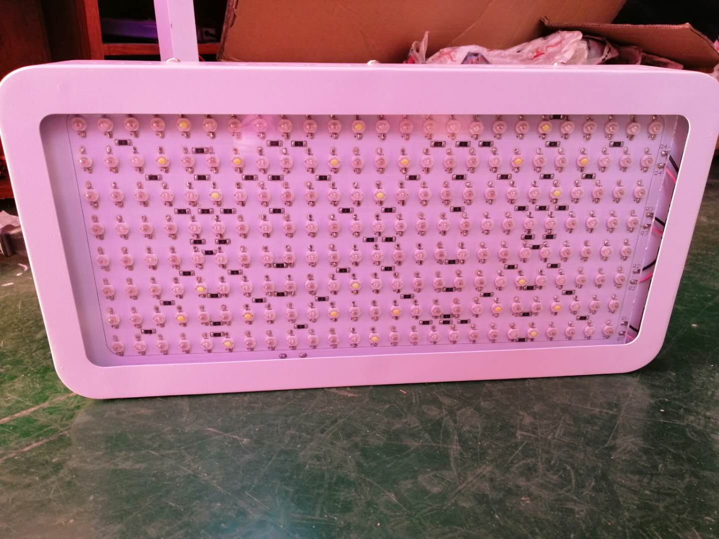 Cheap Grow Light For Herbs