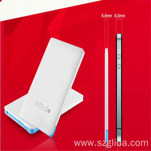li ion battery for power bank