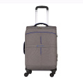 External Caster and Men Children Trolley Bag