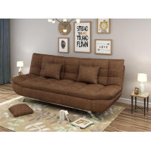 FABRIC MODERN SOFA BED