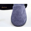 Cashmere Women Indoor Slipper Bedroom Guest Slipper